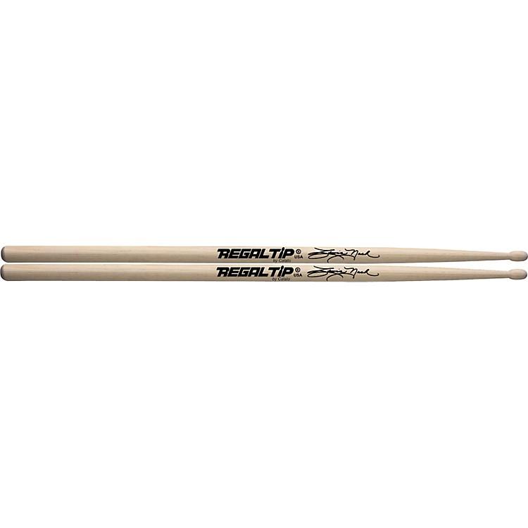 Regal TipLewis Nash Performer Series Drumsticks