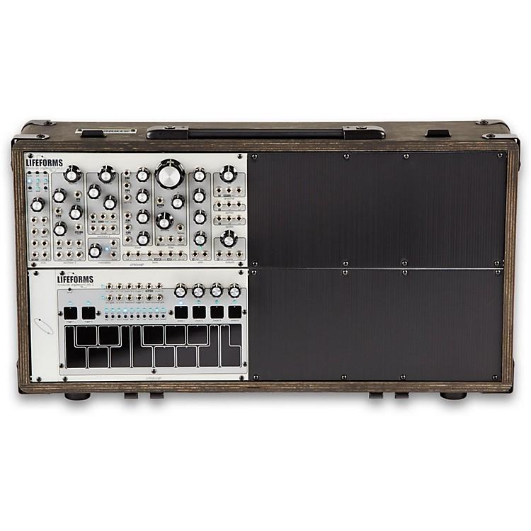 Pittsburgh Modular SynthesizersLifeforms System 301