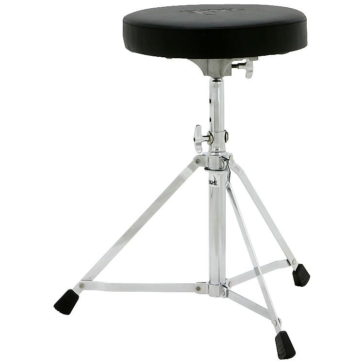 Taye DrumsLightweight Drummers Throne