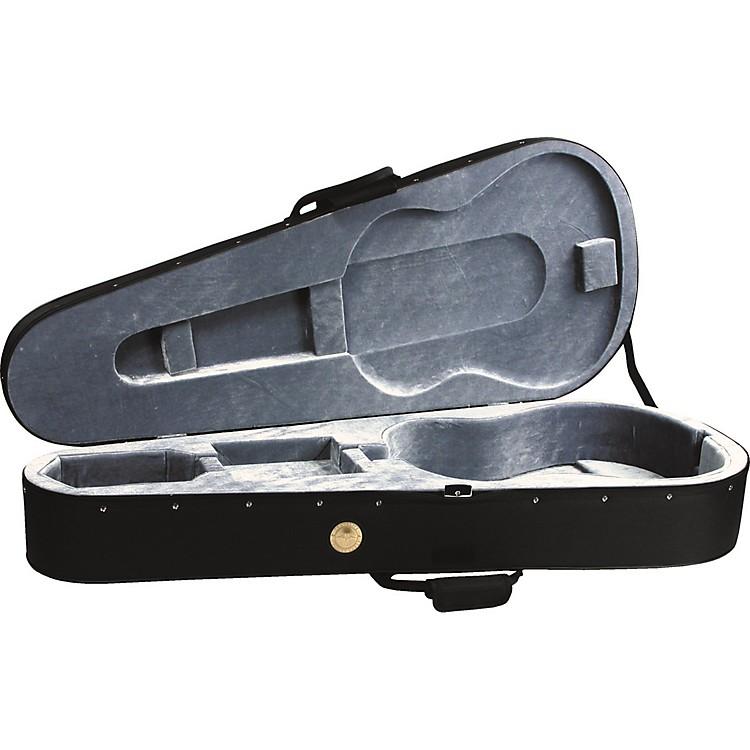 TraveliteLightweight Resphonic Classic/Dobro Guitar Case