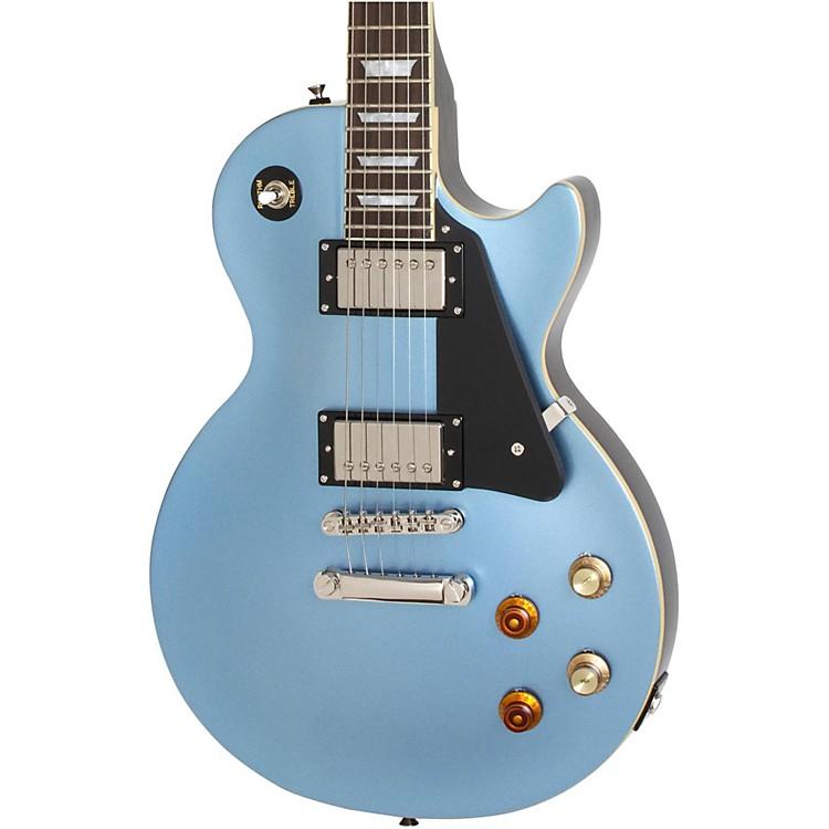 EpiphoneLimited Edition 2014 Joe Bonamassa Les Paul Standard Electric Guitar