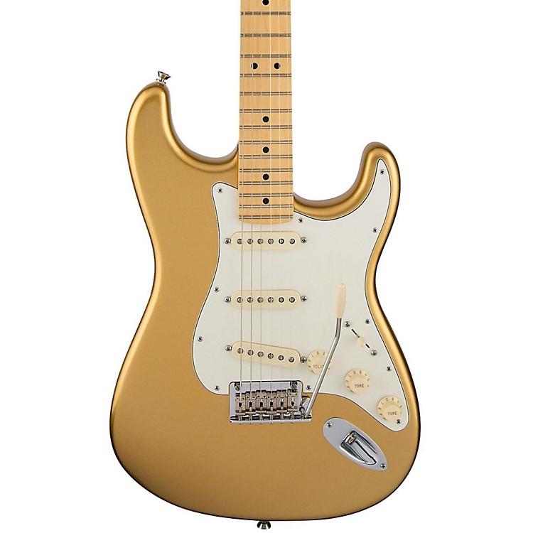 fender limited edition american standard stratocaster electric guitar music123. Black Bedroom Furniture Sets. Home Design Ideas