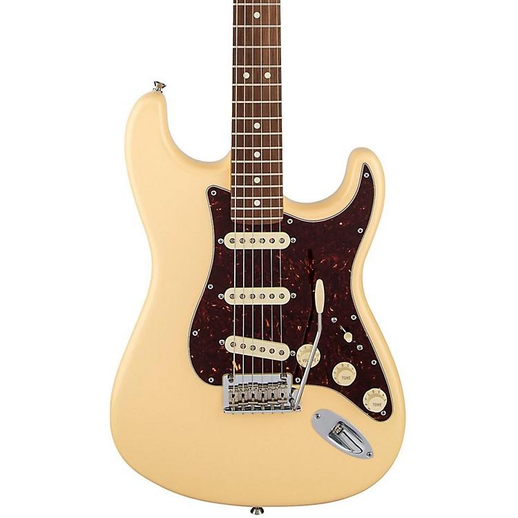 fender limited edition american standard stratocaster rosewood fingerboard electric guitar. Black Bedroom Furniture Sets. Home Design Ideas