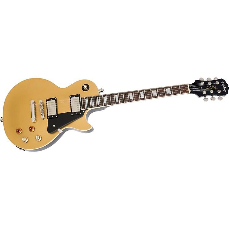 EpiphoneLimited Edition Joe Bonamassa Les Paul Electric Guitar
