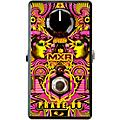 MXR Limited-Edition Phase 90 ILOVEDUST Phaser Effects Pedal