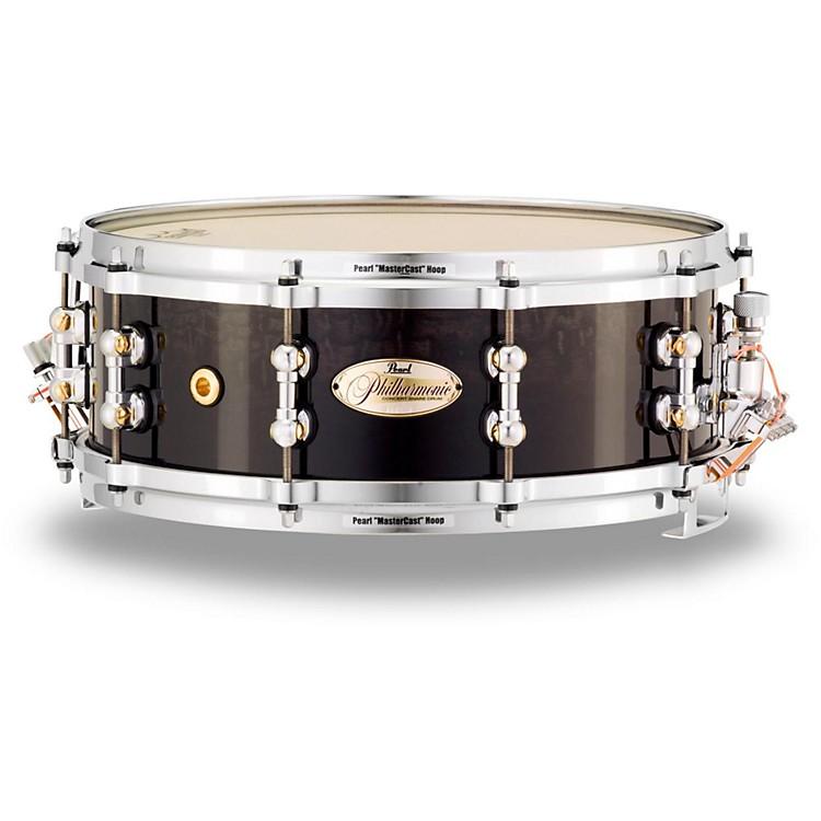 PearlLimited Edition Philharmonic Tamo Ash/Maple/Birch Snare Drum14 x 5 in.