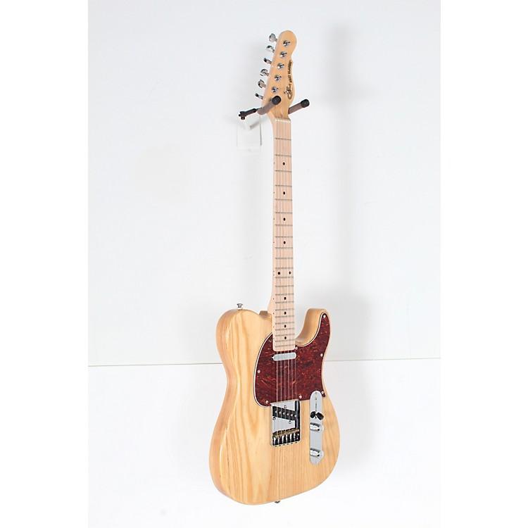 G&LLimited Edition Tribute ASAT Classic Ash Body Electric Guitar