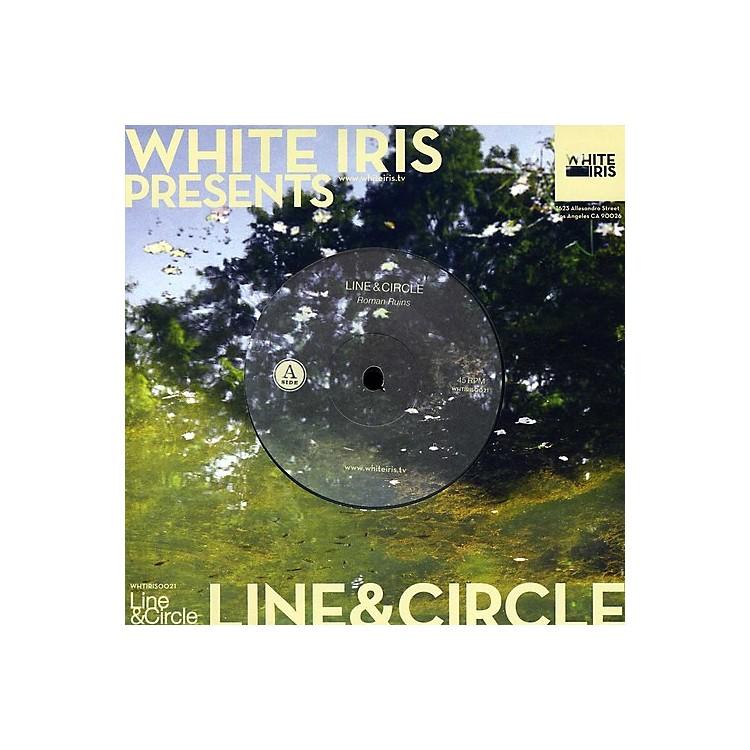 AllianceLine & Circle - Roman Ruins/Carelessness