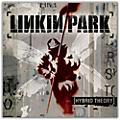 Linkin Park - Hybrid Theory Vinyl LP