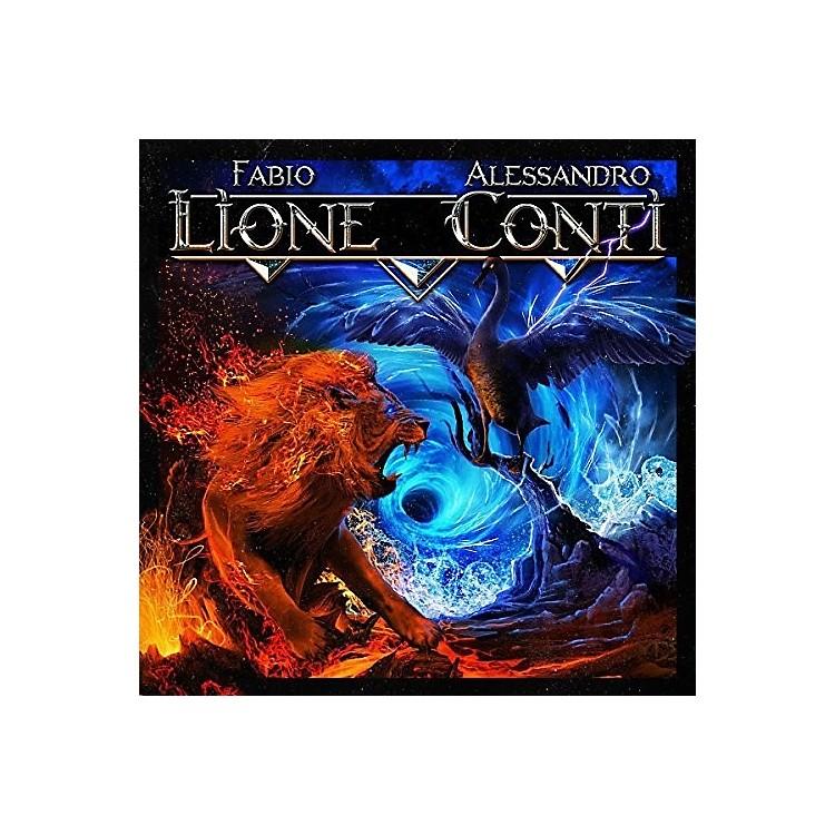 AllianceLione / Conti