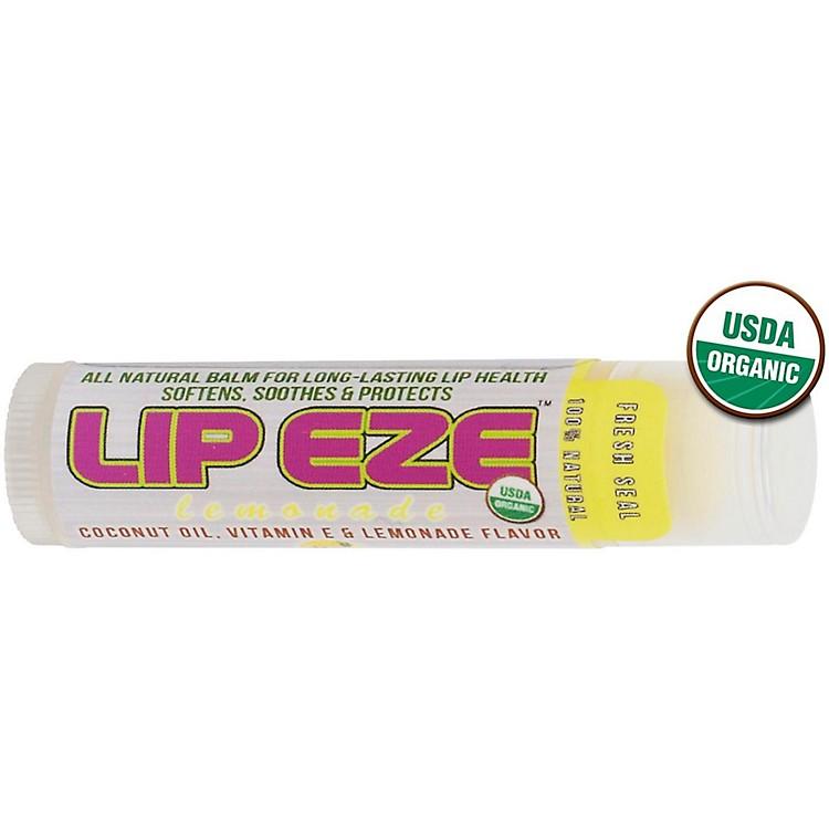 Green Peak WellnessLip Eze Lemonade Professional Lip Balm