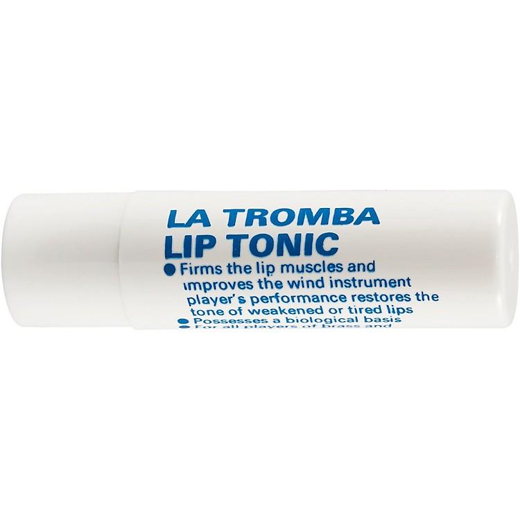La TrombaLip Tonic Tube