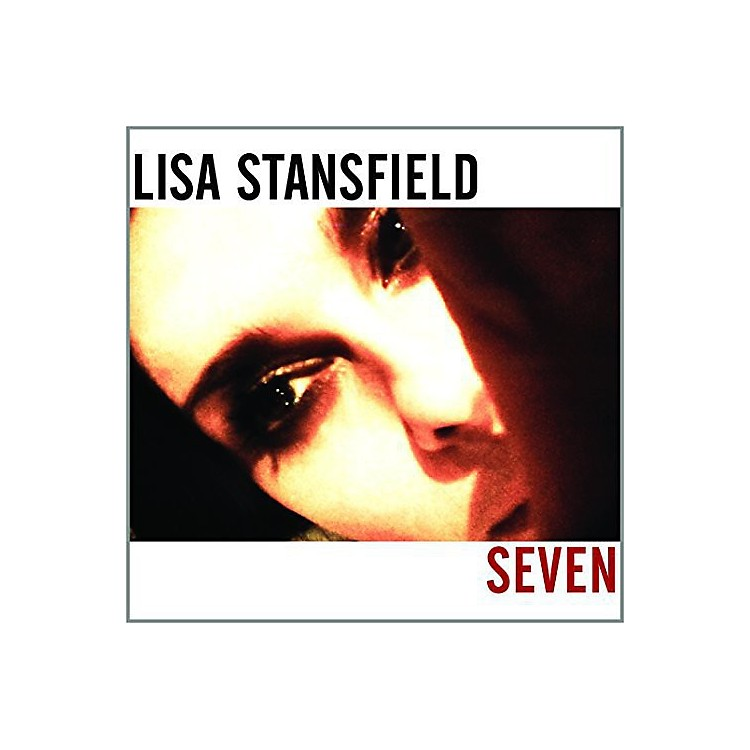 Alliance Lisa Stansfield - Seven