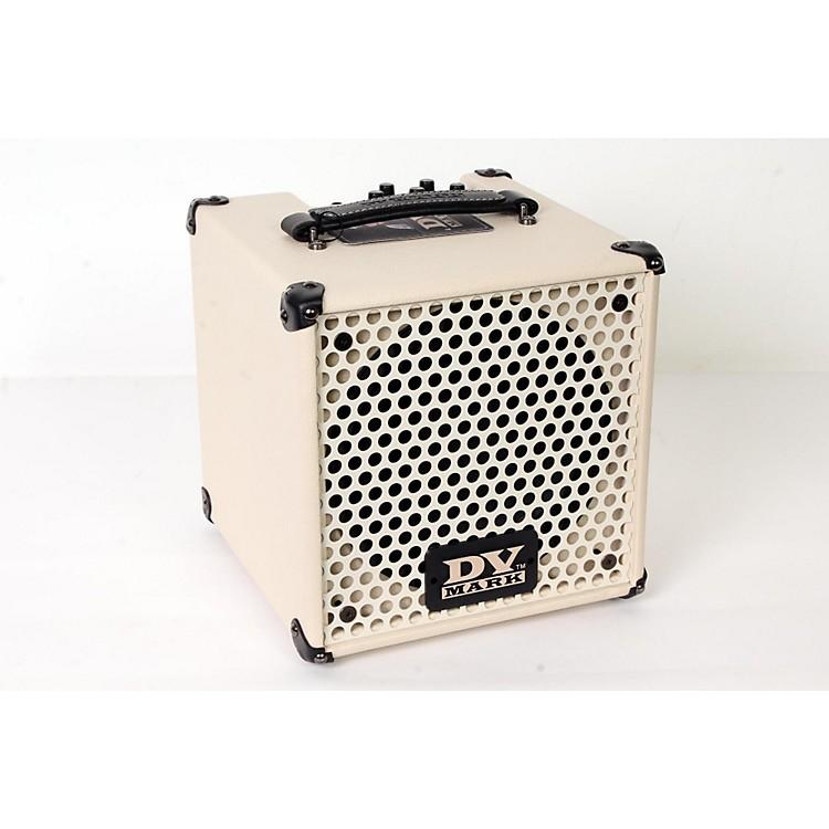 DV MarkLittle Jazz Guitar Combo Amp888365902425