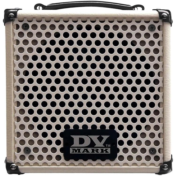 DV MarkLittle Jazz Guitar Combo Amp