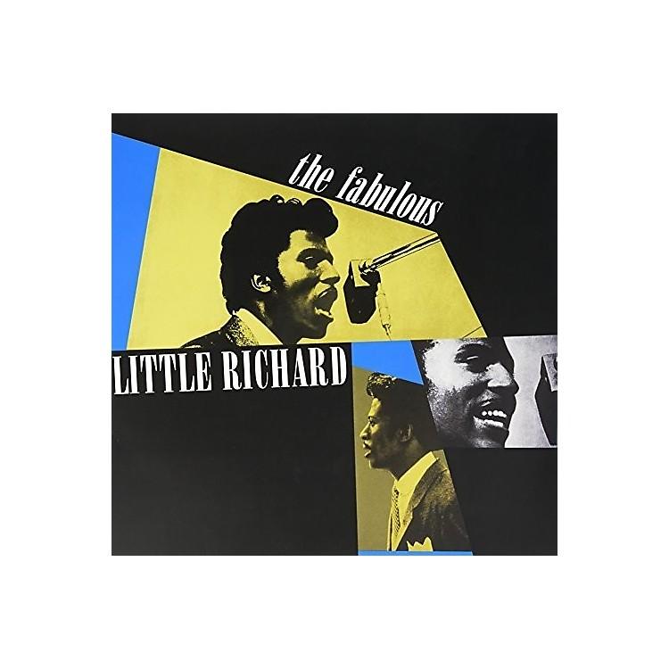 AllianceLittle Richard - Fabulous Little Richard