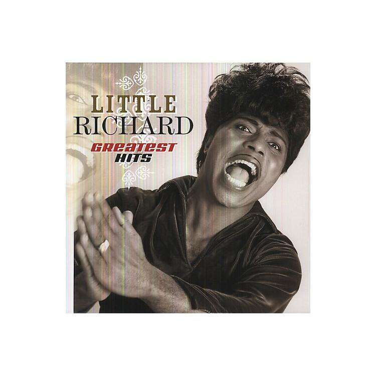 AllianceLittle Richard - Greatest Hits