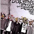 AllianceLocal Natives - Gorilla Manor thumbnail