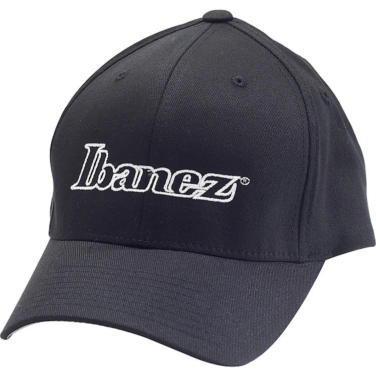 IbanezLogo Baseball Cap