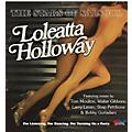 Alliance Loleatta Holliway - Stars Of Salsoul (Incl. Bobby Guttadaro & Larry Levan Remixes)   thumbnail