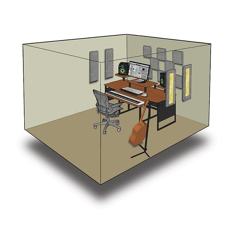 PrimacousticLondon 8 Room Kit For Rooms under 100 SQ FT