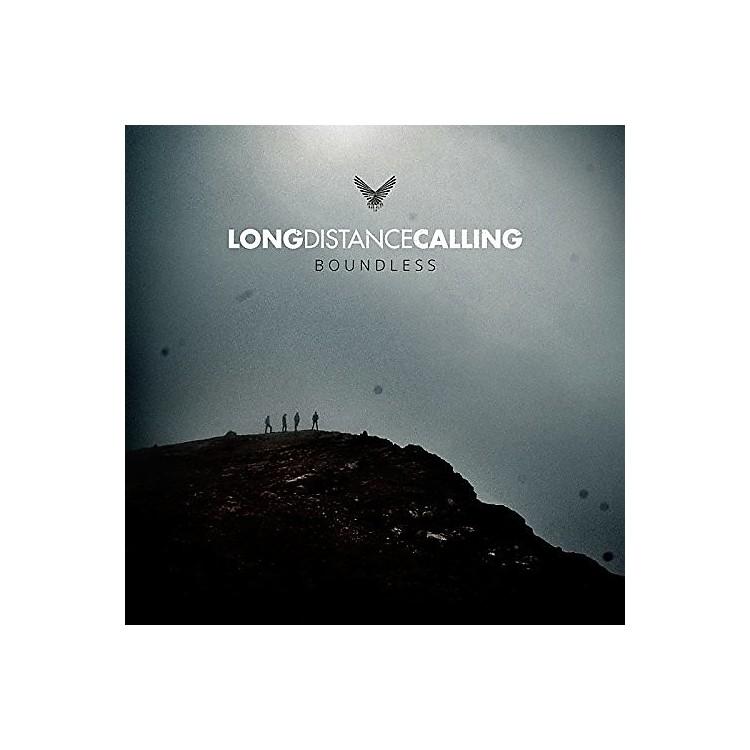 AllianceLong Distance Calling - Boundless