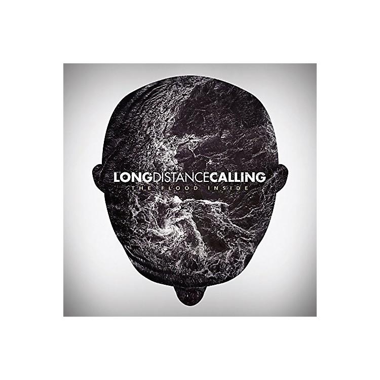 AllianceLong Distance Calling - Flood Inside