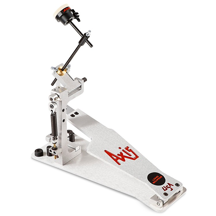 AxisLongboard A Single Bass Drum Pedal