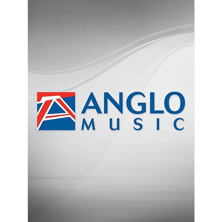 Hal LeonardLook, Listen & Learn - Method Book Part 1 (Baritone/Euphonium (TC)) Anglo Music Press Play-Along Series