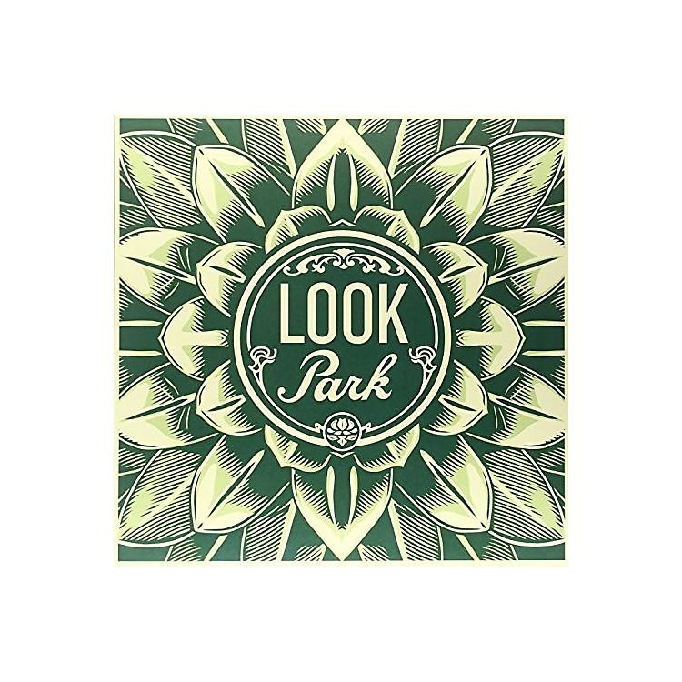 AllianceLook Park - Look Park