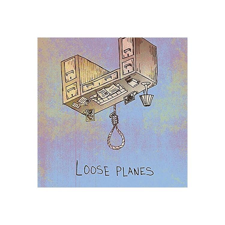 AllianceLoose Planes - Loose Planes