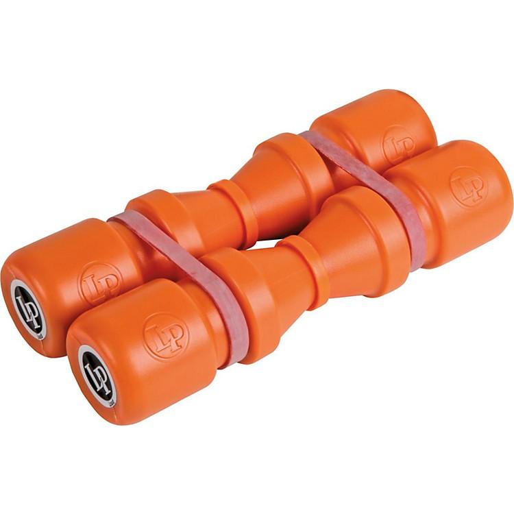 LPLoud Duoshake Shaker