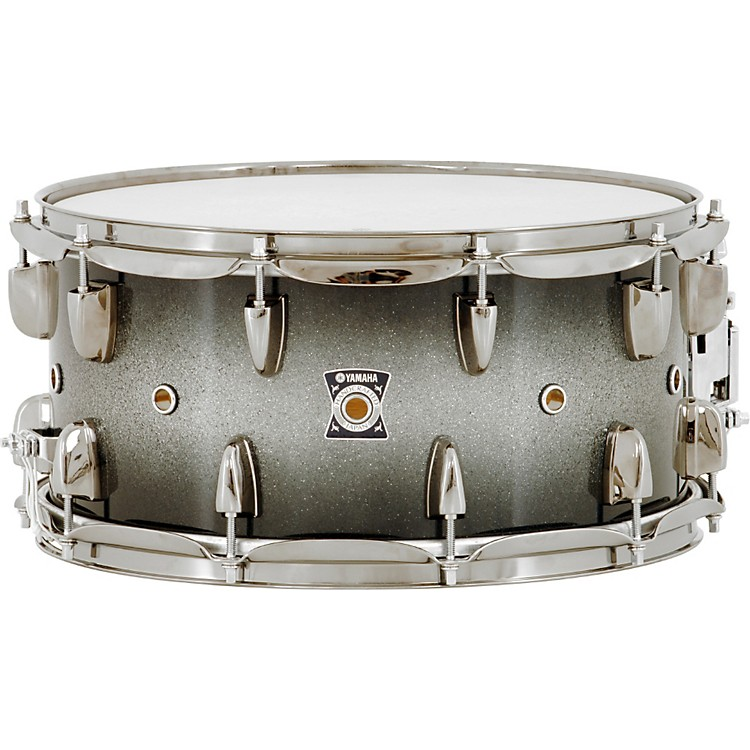 Yamaha Loud Series Snare Drum