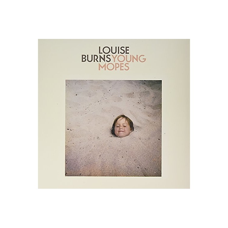 Alliance Louise Burns - Young Mopes