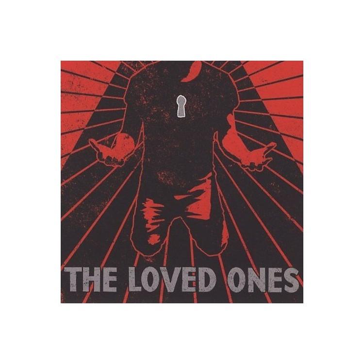 AllianceLoved Ones - Loved Ones
