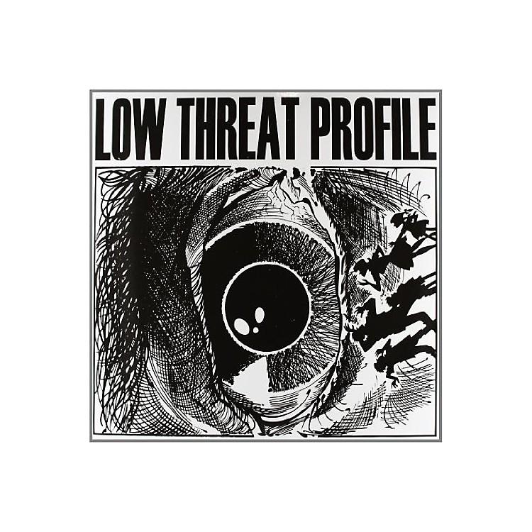 AllianceLow Threat Profile - Product #2
