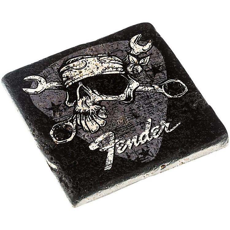 FenderLozeau Stone Coaster