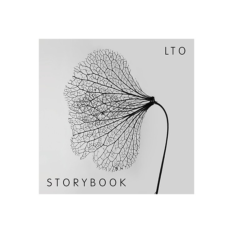 Alliance Lto - Storybook
