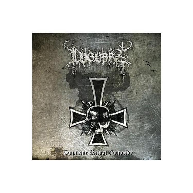 AllianceLugubre - Supreme Ritual Genocide
