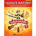 Hal Leonard Luigi's Baton & The Orchestra Family Reunion Classroom Kit