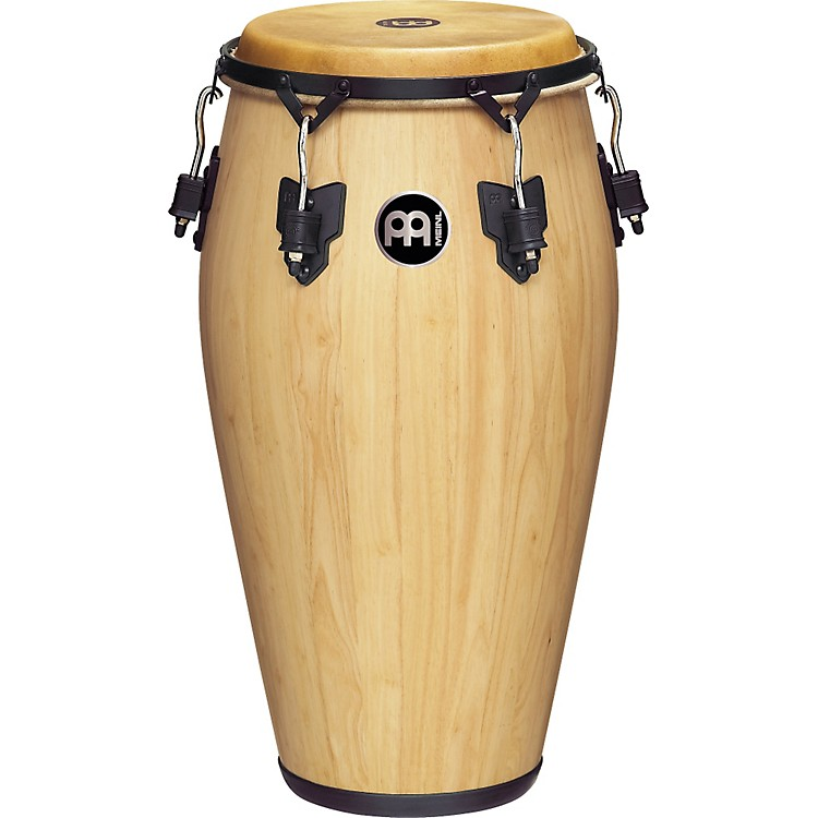 Meinl Luis Conte Artist Series Conga Natural 11-3/4 in.