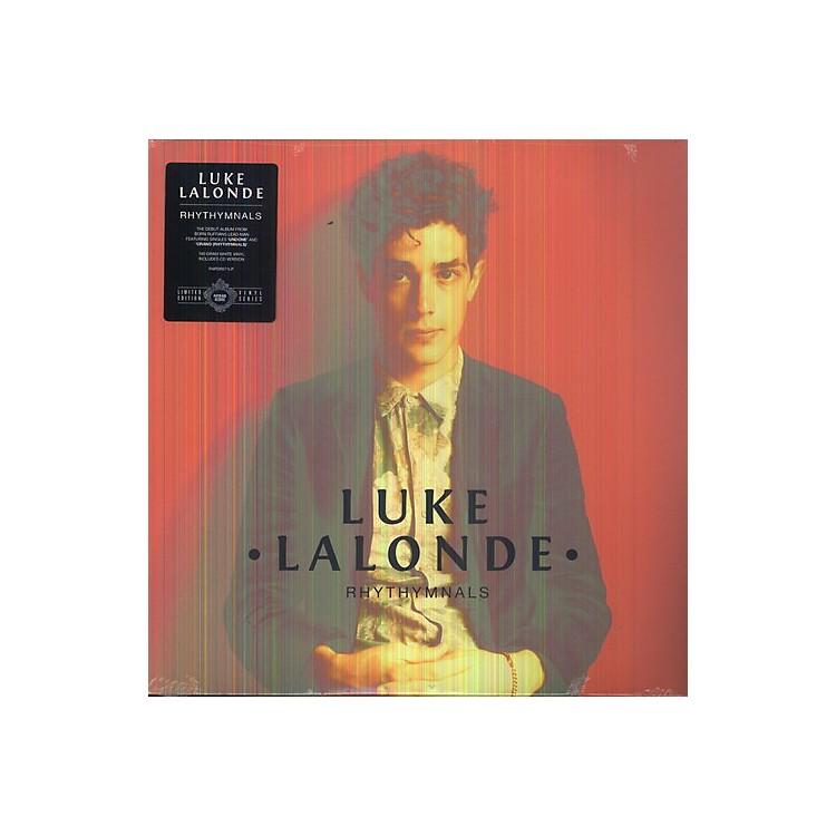 AllianceLuke LaLonde - Rhythmnals