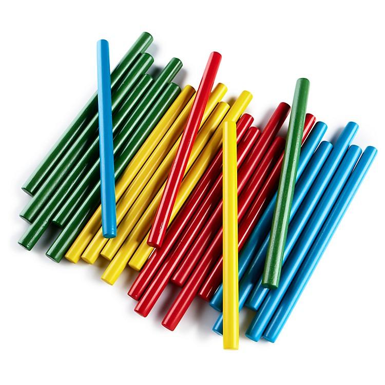 Rhythm BandLummi Sticks