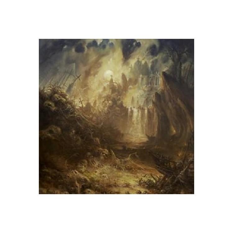 AllianceLycus - Tempest