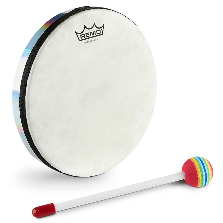 RemoLynn Kleiner Hand Drum