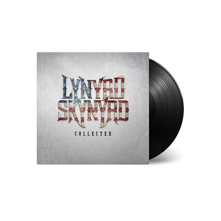 AllianceLynyrd Skynyrd - Collected