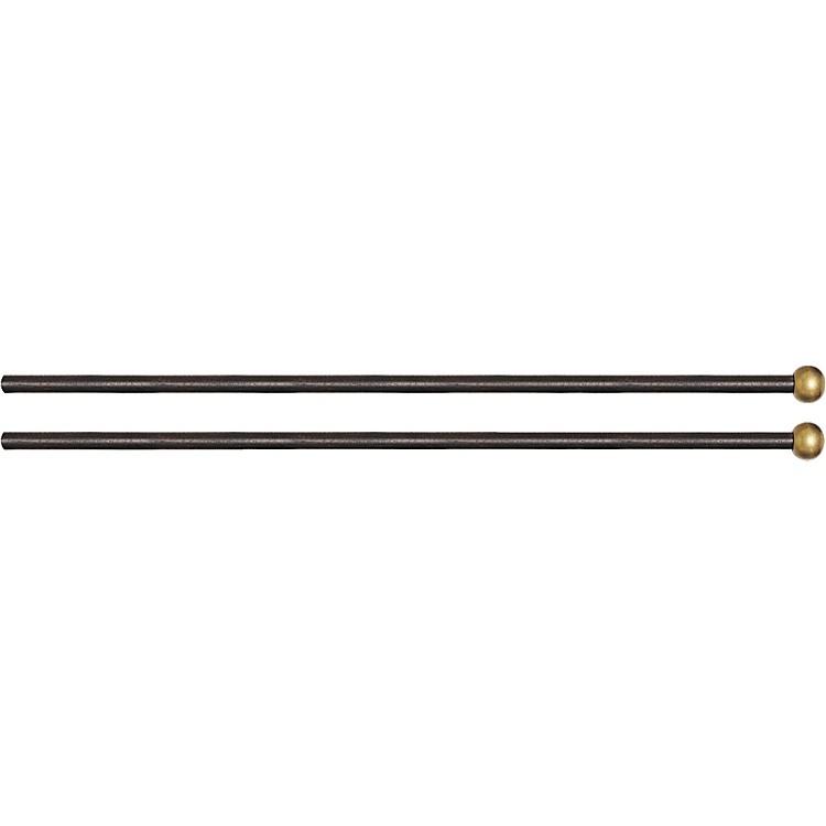 Vic FirthM-11 Brass Bell Mallet