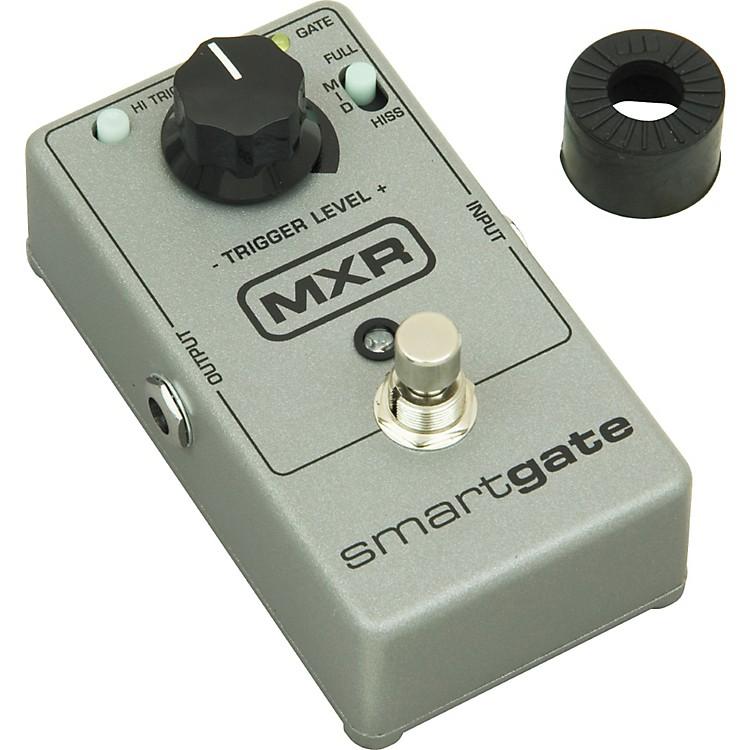 MXRM-135 Smart Gate Pedal