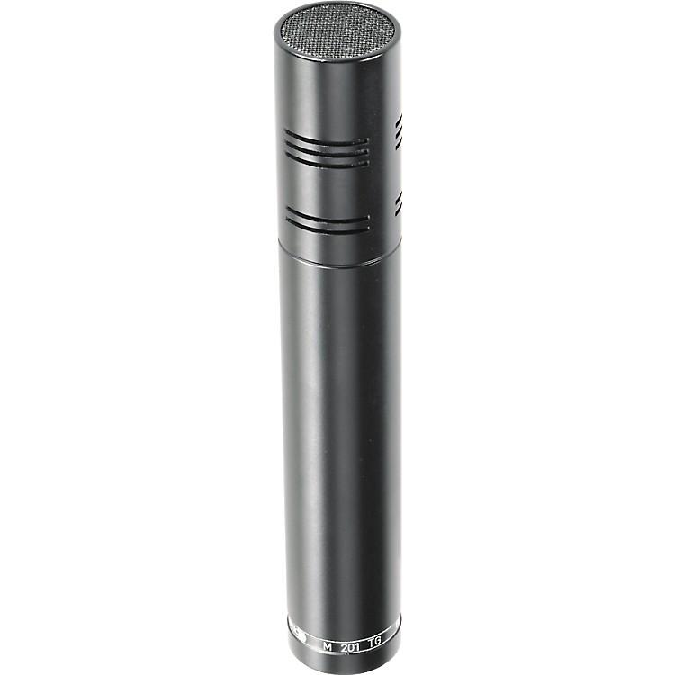 BeyerdynamicM 201 TG Dynamic Directional Microphone