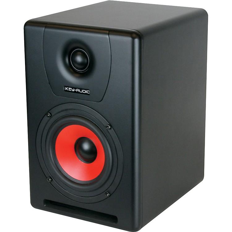 IKEYM-606 V2 Active Studio Monitor